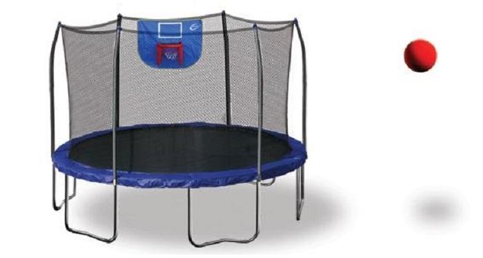12-feet-jump-n-dunk-skywalker-trampoline