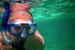how to enjoy snorkeling
