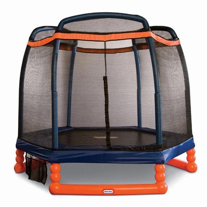 little-tikes-7-trampoline