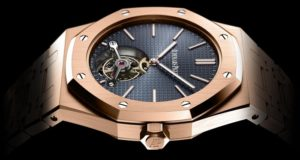 royal-oak-tourbillon