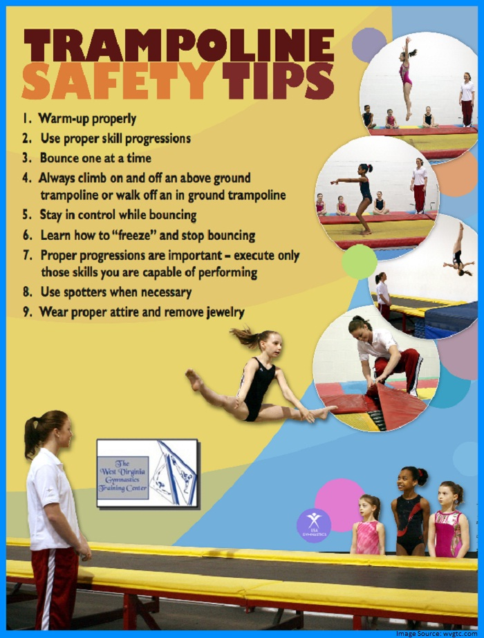 trampoline-safety-guide