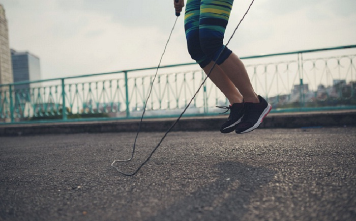 why-jump-rope-is-effective