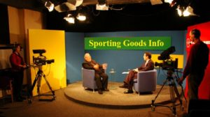 sporting-goods-info