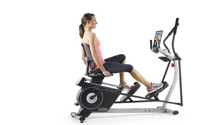 How To Choose Best Elliptical Machines Under 500