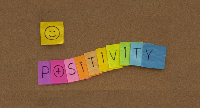 benefits of positive reinforcement