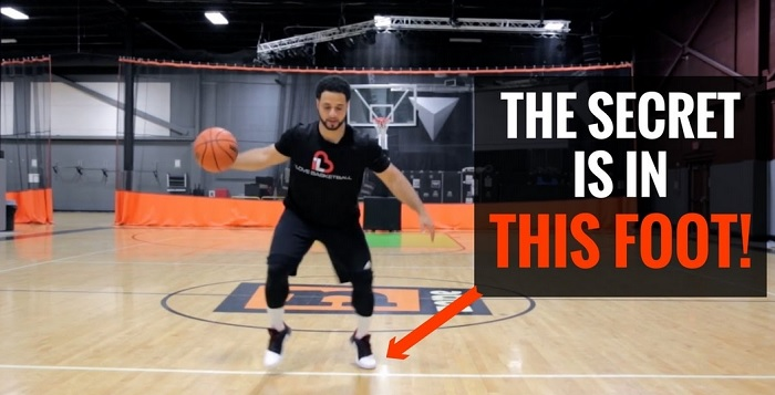 Learn how to play basketball better than ever for How much to build a basketball gym