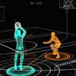 use of technology in basketball
